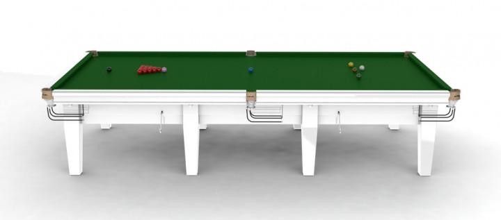 Snooker Zubehör